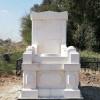Beyaz Anıt Mezar